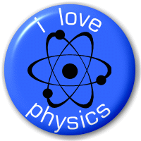 i_love_physics
