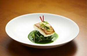 milk-poached_halibut