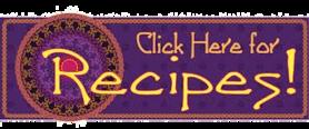 recipe_clickhere_transp80