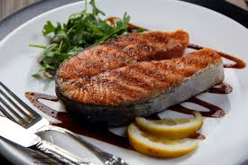 sousvide_salmon_steak_01