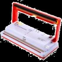 vacuum_sealer_150_transp