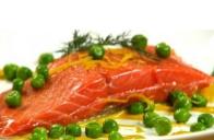 wild_salmon_sousvide_w_lemon_wasabi