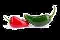 jalapeno_pepper_transp50