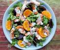 sous_vide_shrimp_salad50