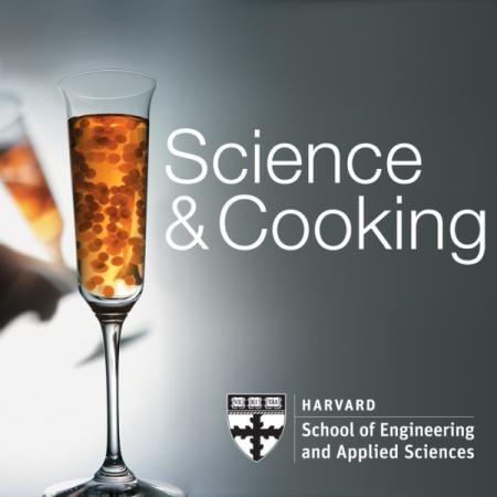 science_n_cooking