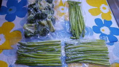 bulk_vegetables075