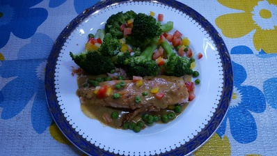 honey-glazed_salmon_02_30