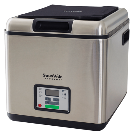 sousvide_supreme_svs-10ls_water_oven45